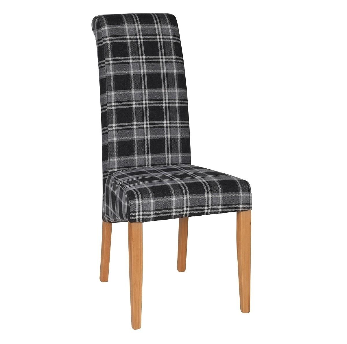 Oak Furniture Uk (#7 of 20)