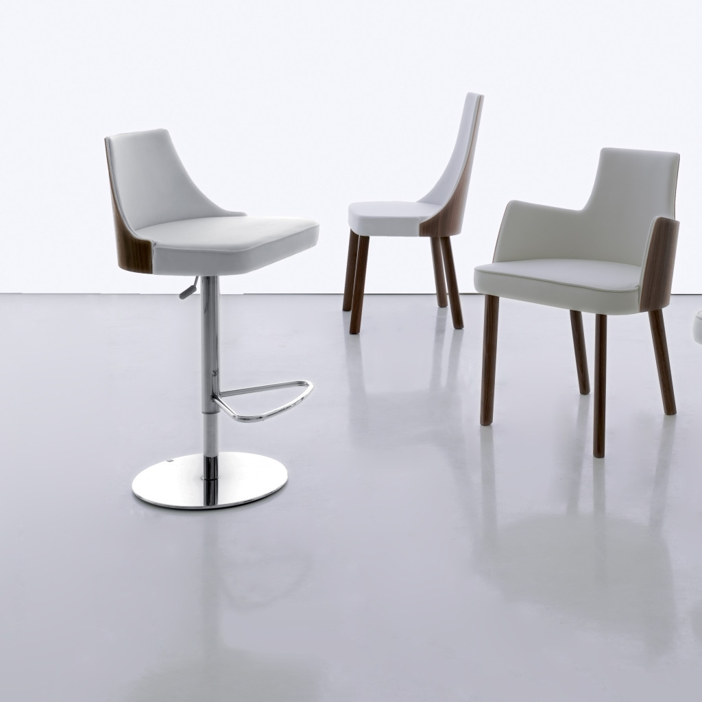 Oliver Side Chair – Angus Macrae Contract Furniture Within Most Recently Released Oliver Side Chairs (#11 of 20)