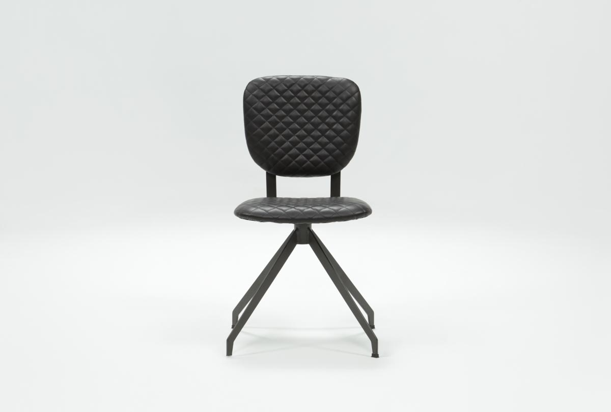Omni Side Chairs Pertaining To Fashionable Omni Side Chair (#14 of 20)