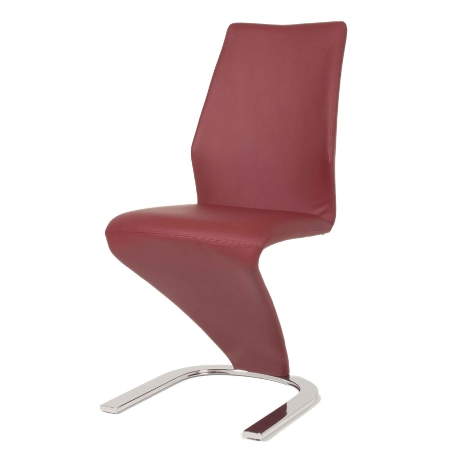 Orion Dining Chair – House Of Denmark House Of Denmark With Most Recently Released Orion Side Chairs (#9 of 20)