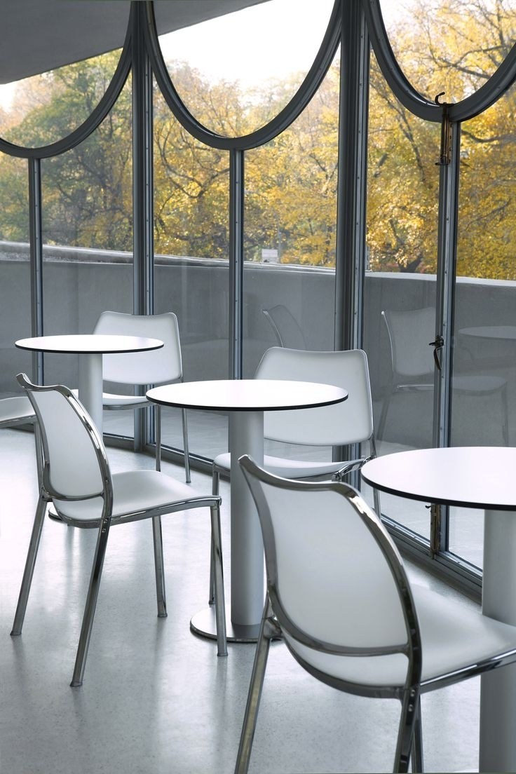 Osteria Emerald Side Chairs With Regard To Trendy 72 Best Chairs Images On Pinterest (#18 of 20)