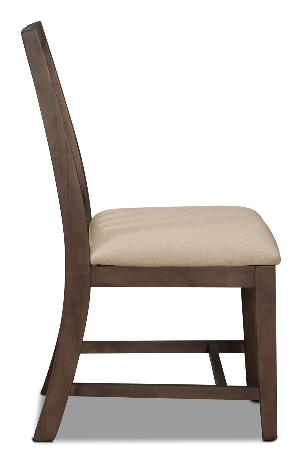 Inspiration about Pertaining To Magnolia Home Revival Arm Chairs (#19 of 20)