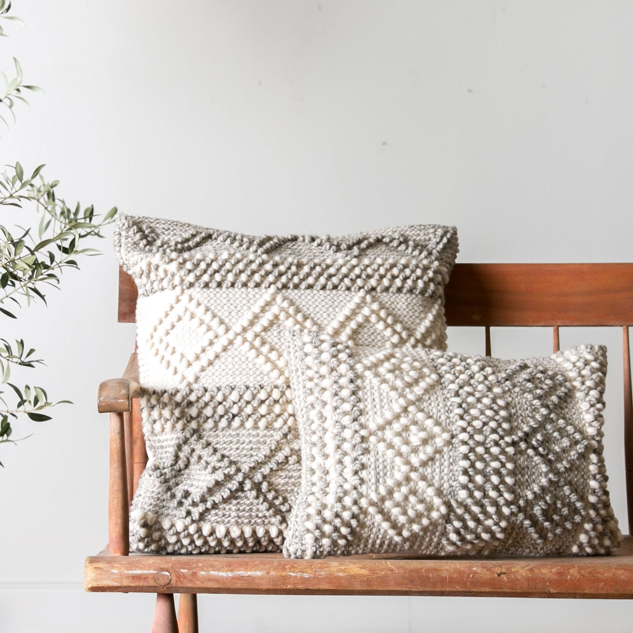 Inspiration about Pillows, Home (#19 of 20)