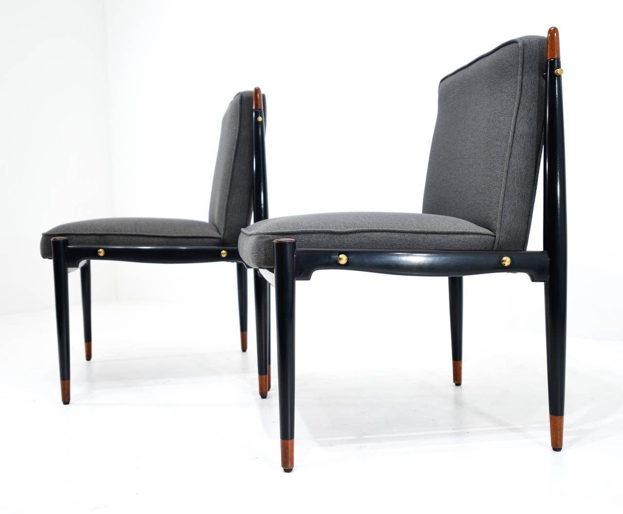 Inspiration about Pinterest For Most Popular Kyle Side Chairs (#2 of 20)