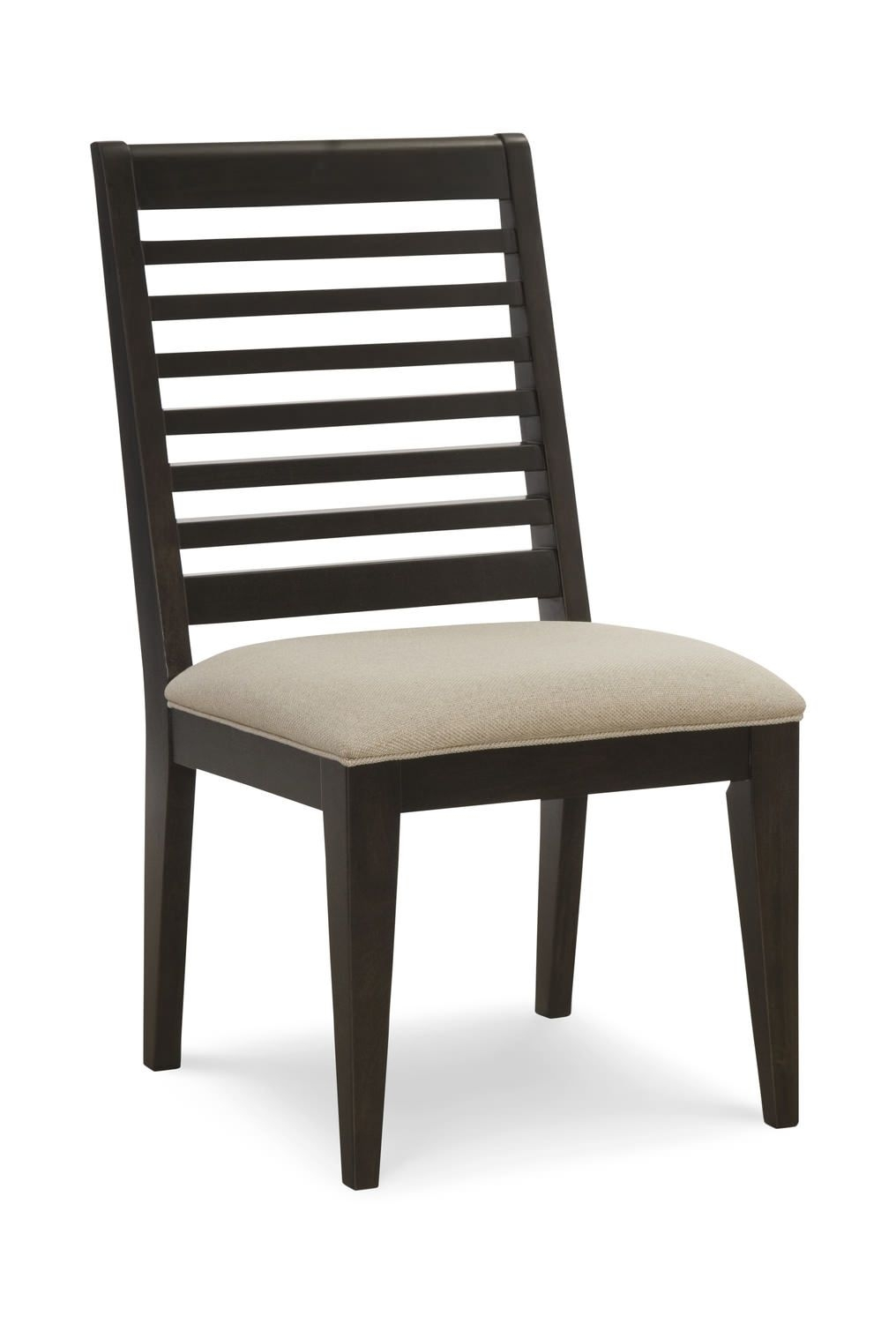 Pinterest Intended For Most Recent Candice Ii Slat Back Side Chairs (#19 of 20)