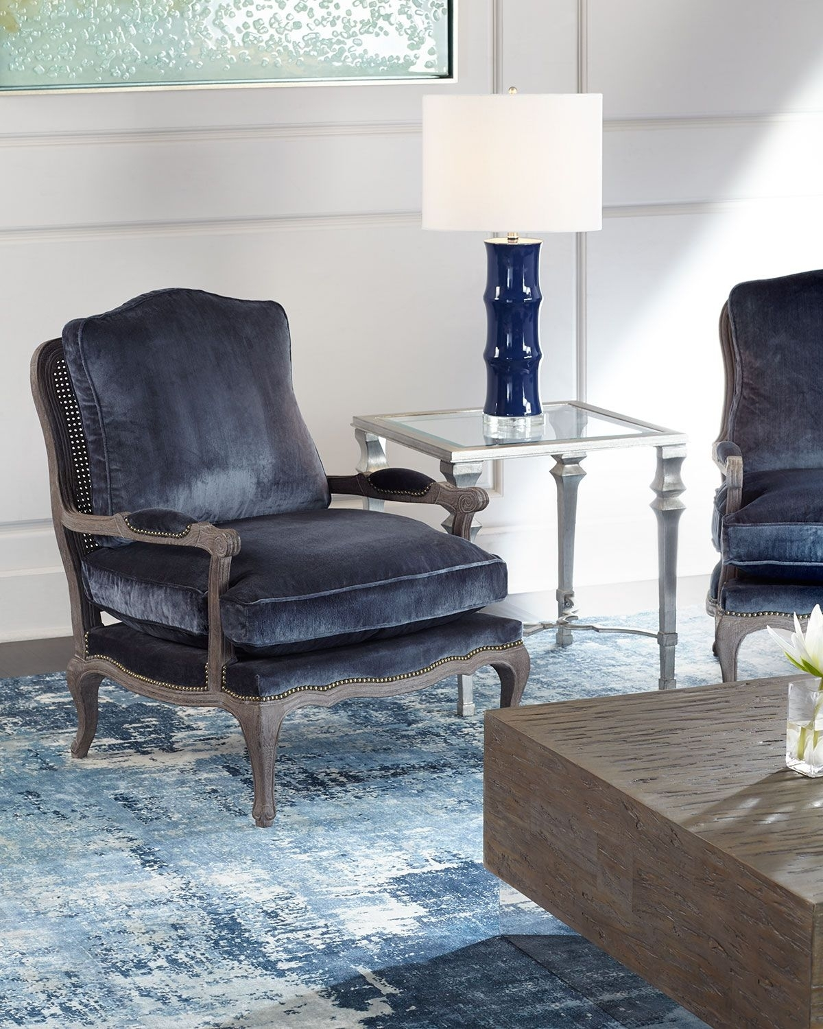 Inspiration about Pinterest With Regard To Durango Smoke & Warm Cedar Dining Chairs (#11 of 20)