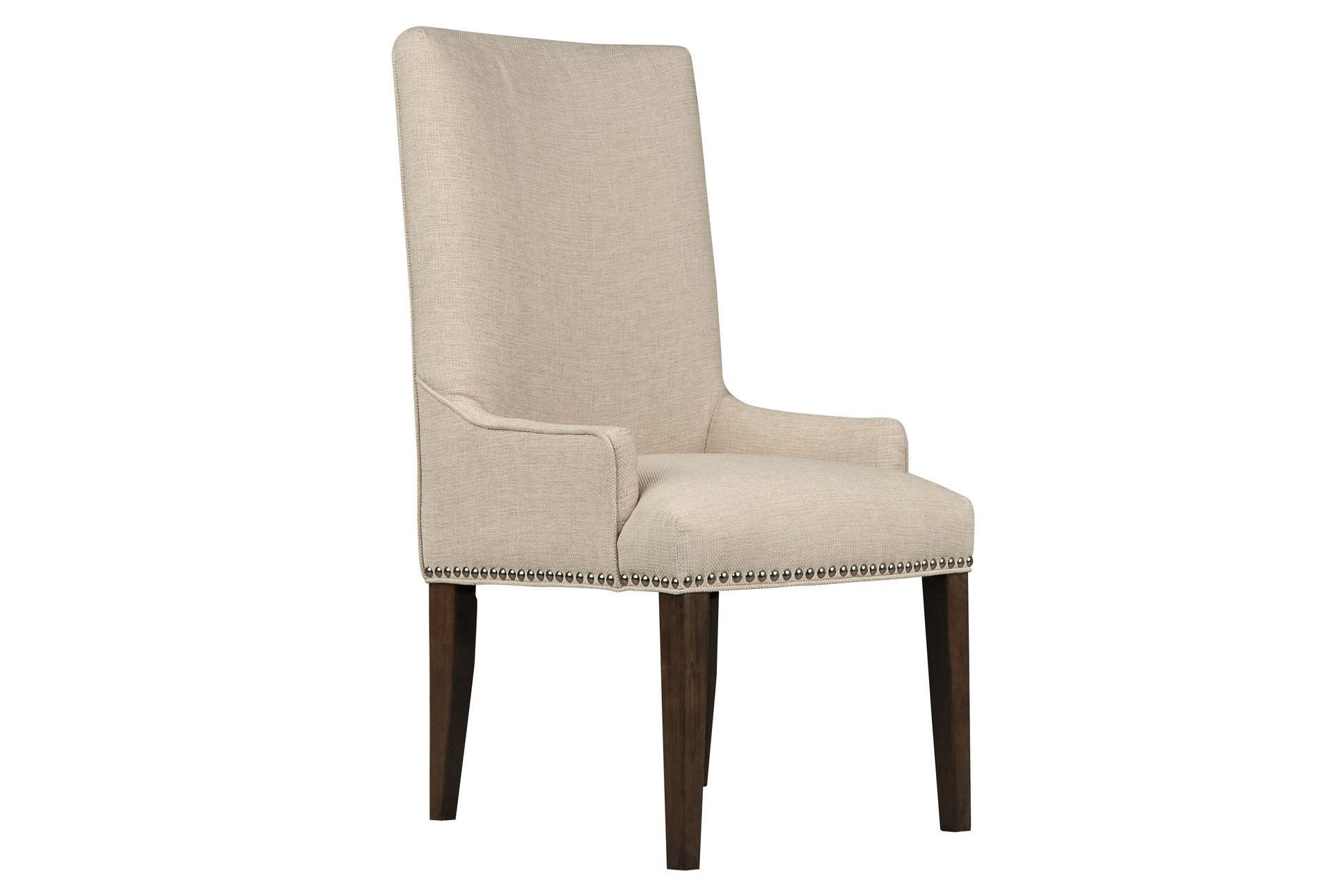 Popular Photo of Cooper Upholstered Side Chairs