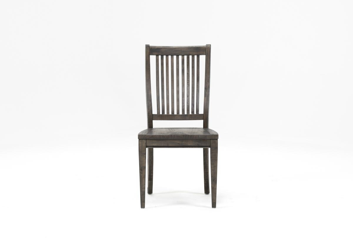 Popular Valencia Side Chair (#13 of 20)