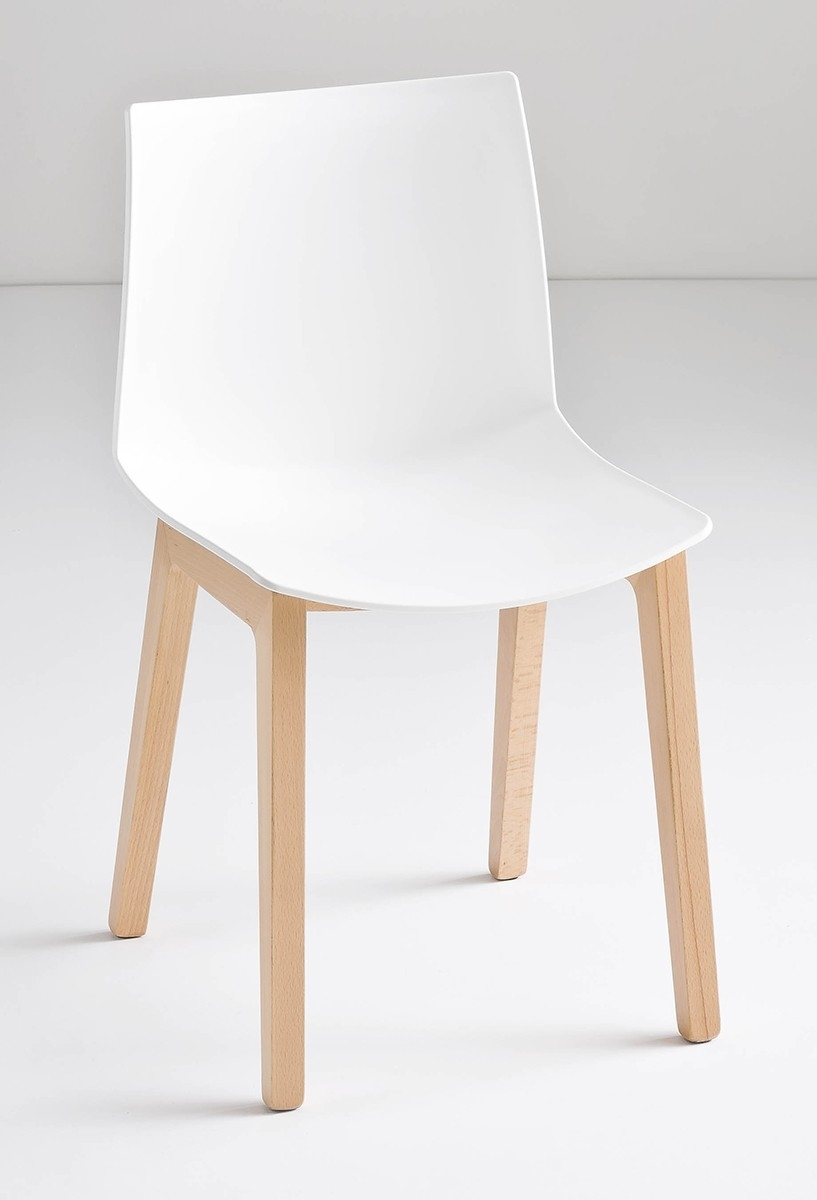 Preferred Cora Side Chair For Cora Side Chairs (View 17 of 20)