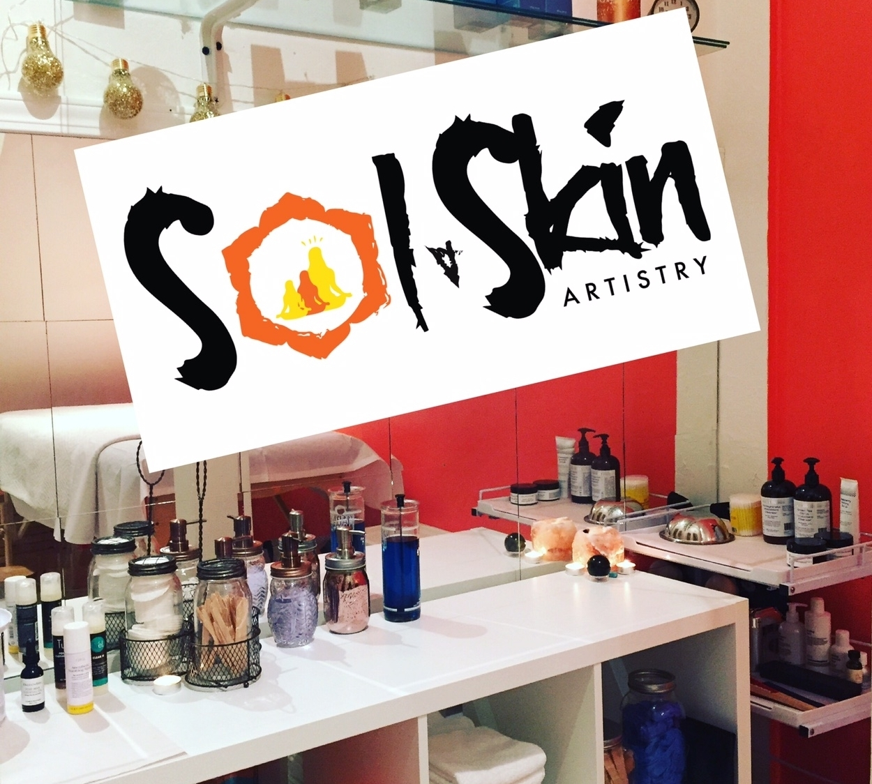 Preferred Sol & Skin Artistry In Oakland – Beauty, Skin Care, Sugaring – , & 1 With Otb Moraga Live Edge Dining Chairs (View 16 of 20)