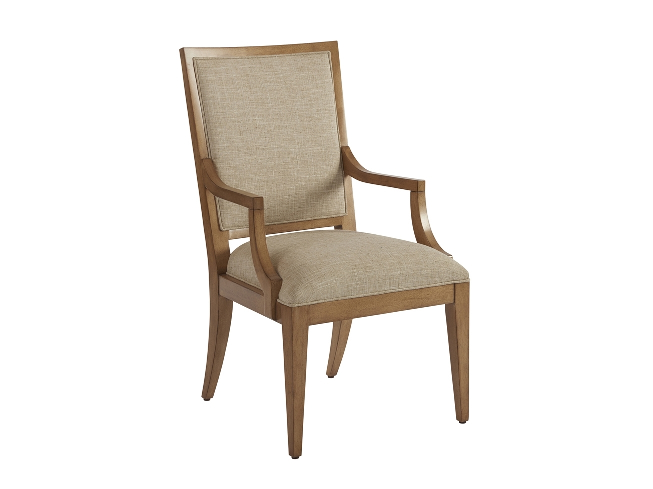 Product List Pertaining To Most Popular Laurent Upholstered Side Chairs (#15 of 20)