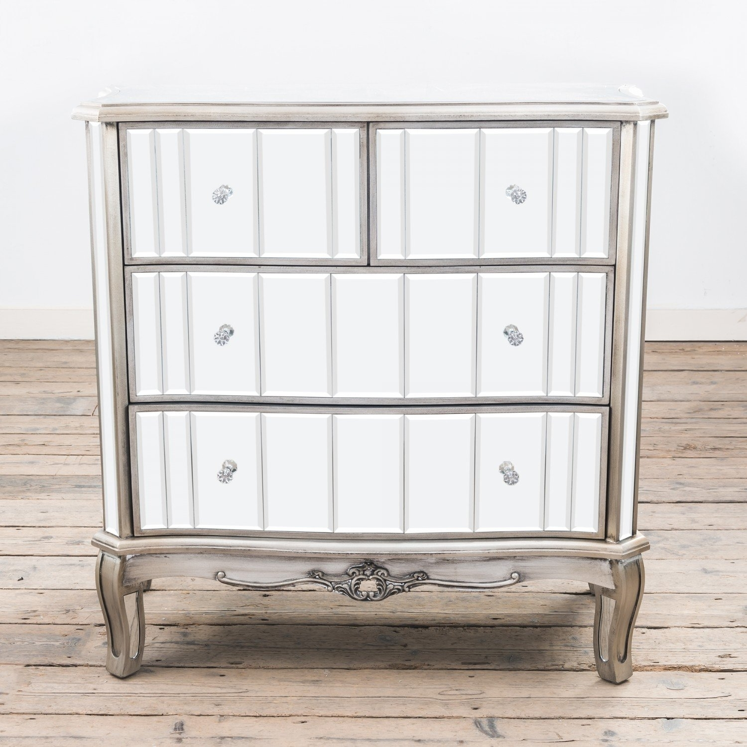 Inspiration about Rosdorf Park Rowland Sideboard | Wayfair.co.uk With Most Popular Boyce Sideboards (#4 of 20)