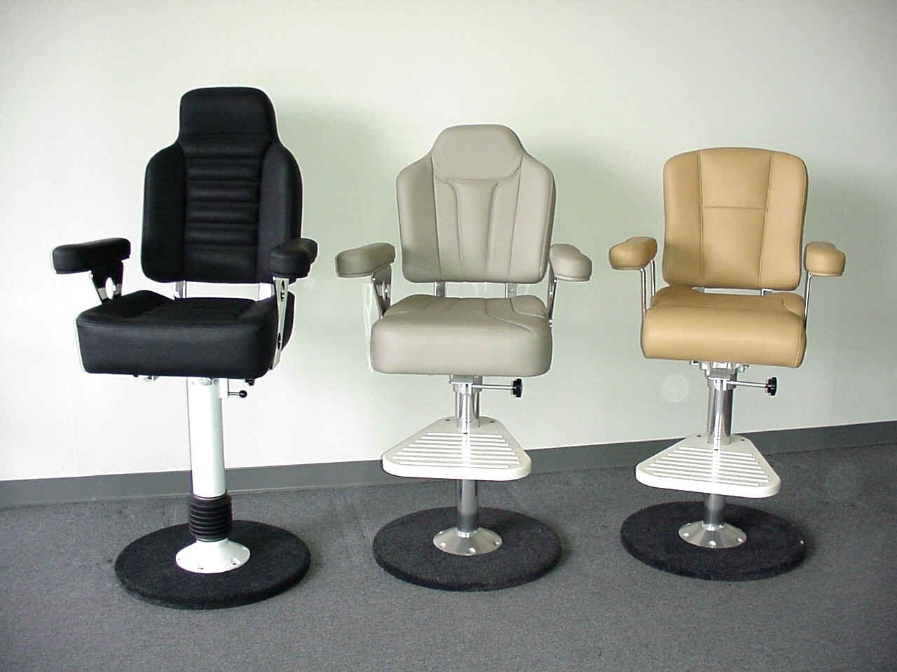 Seafurniture Pertaining To Preferred Helms Side Chairs (#17 of 20)