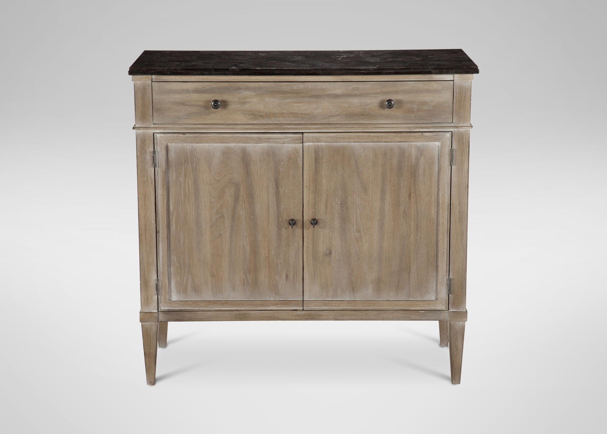 Shop Buffet Storage, Sideboards & Servers | Ethan Allen | Ethan Allen In Most Current Brown Wood 72 Inch Sideboards (#17 of 20)