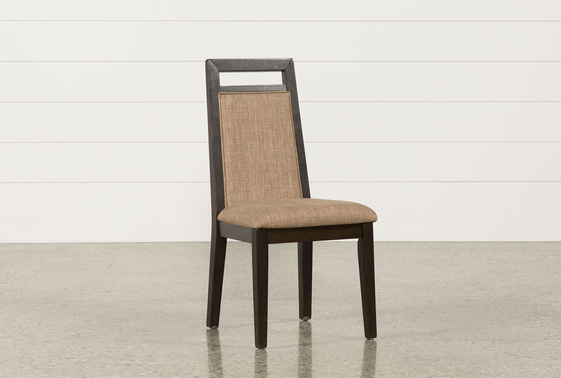 Side Chair And Dining Chairs (#17 of 20)