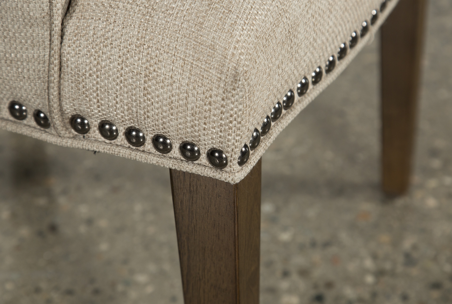 Side Chair And Products Inside Recent Cooper Upholstered Side Chairs (View 11 of 20)