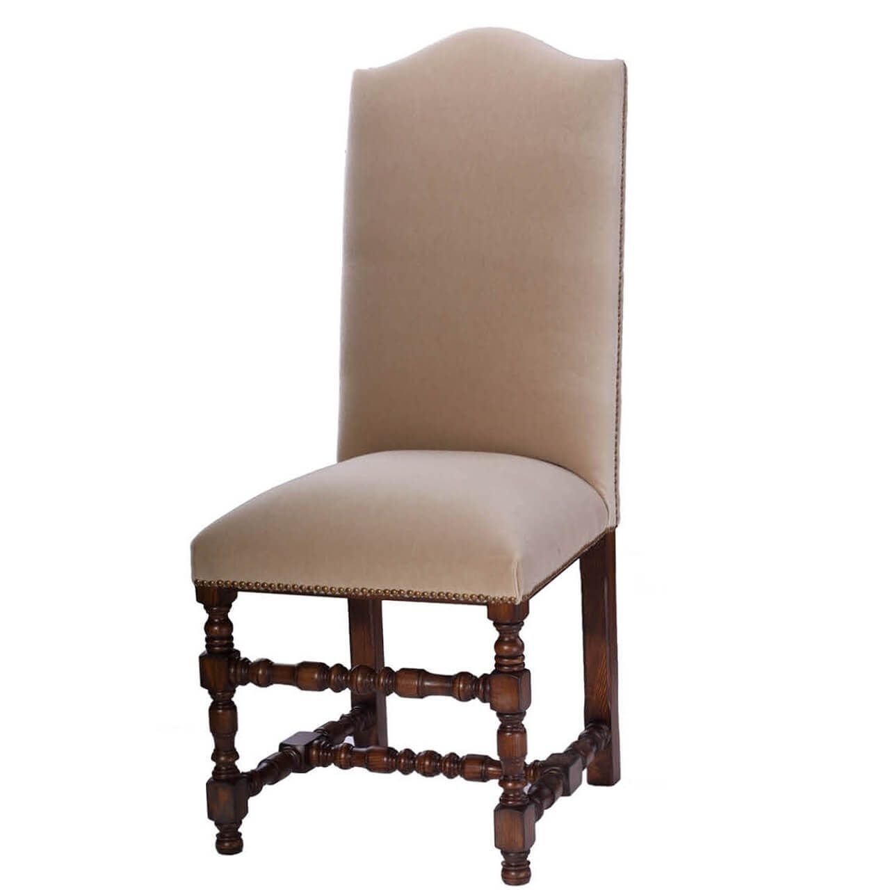 Side Chair In 2019 Market Side Chairs (#15 of 20)