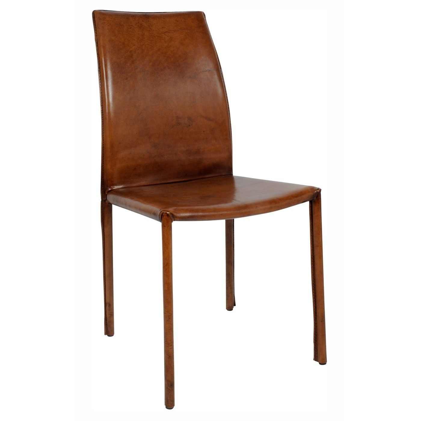Side Chair, Upholstery And Craftsman Throughout Recent Craftsman Upholstered Side Chairs (#15 of 20)