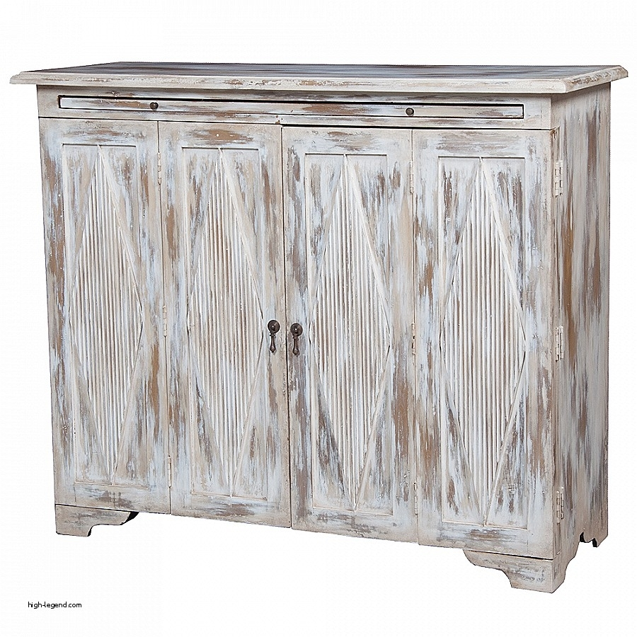 Sideboard (View 7 of 20)