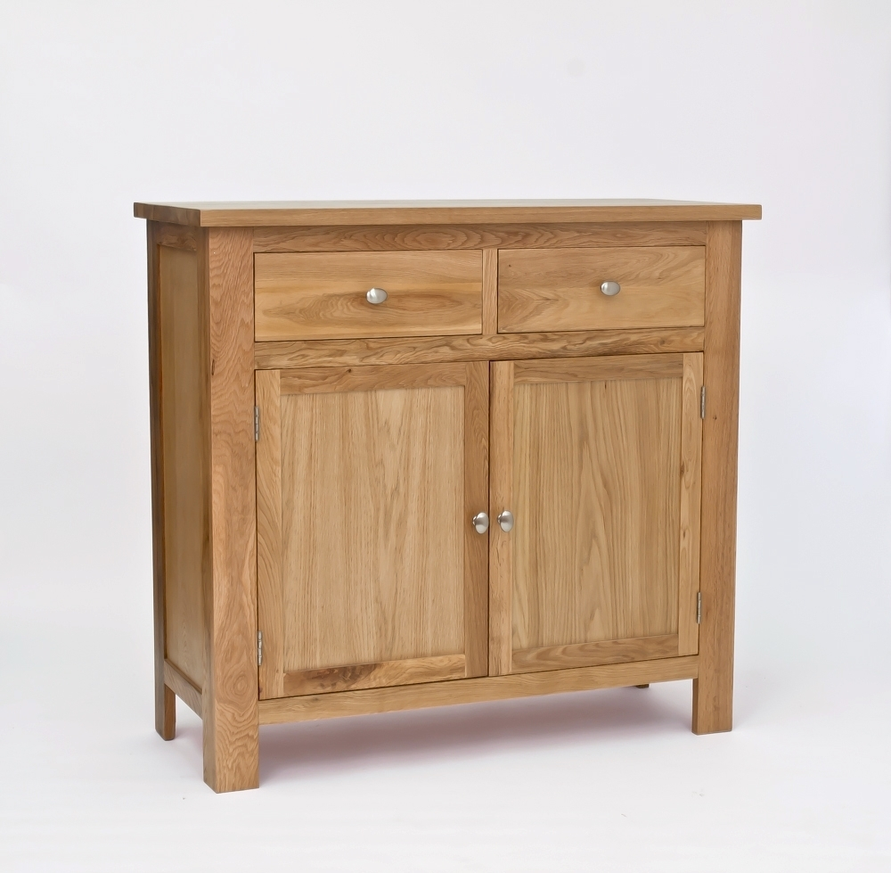 Sideboards « Categories « Love Ones Home For Most Recently Released 2 Drawer Sideboards (#17 of 20)