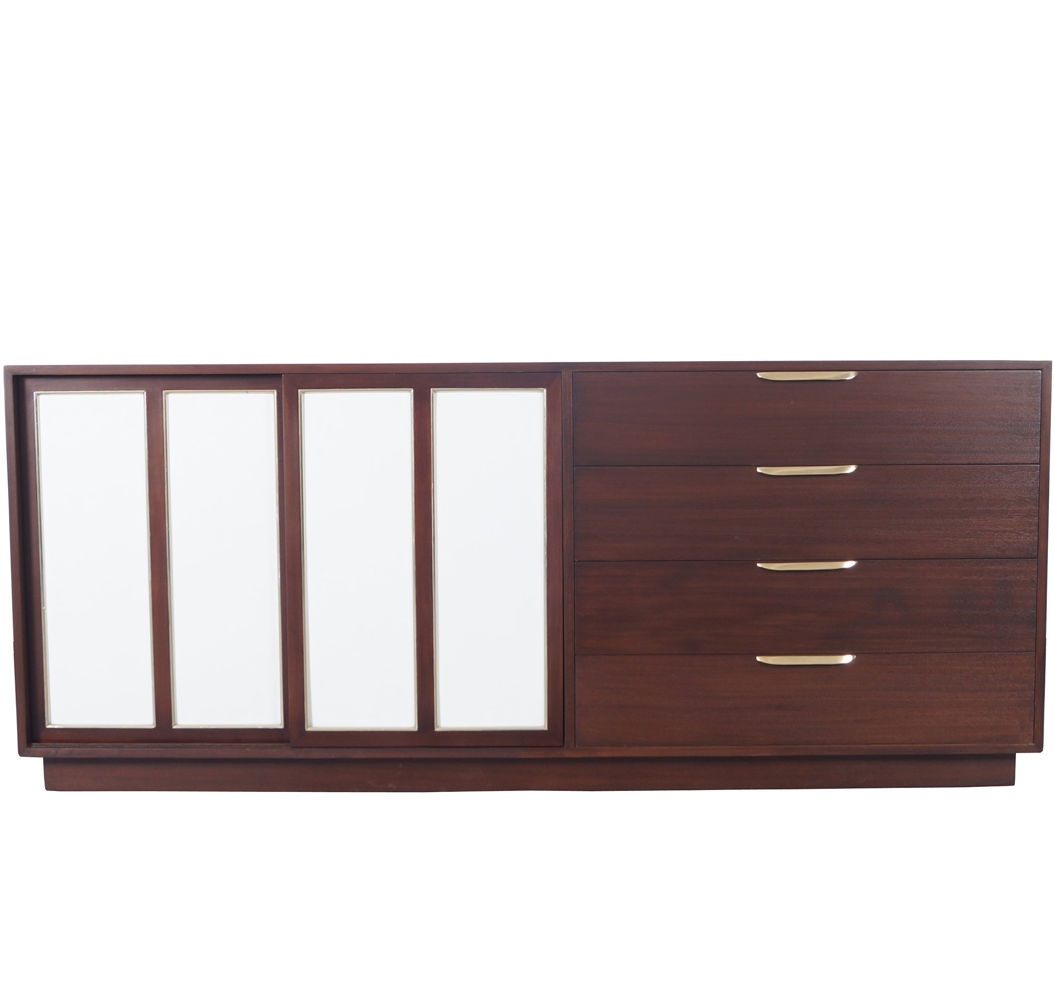 Popular Photo of Rossi Large Sideboards