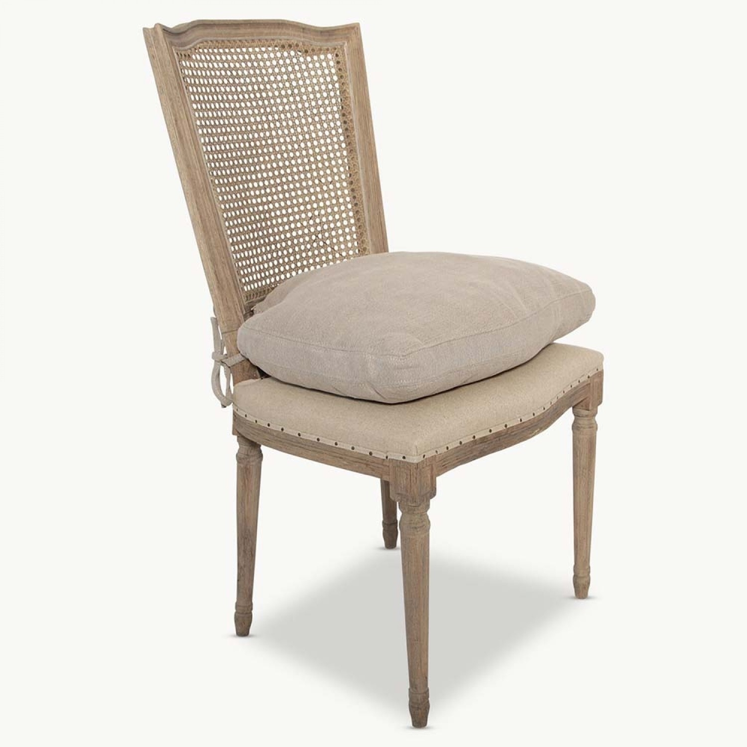 Sweetpea & Willow Throughout Most Recently Released Kent Dining Chairs (View 4 of 20)