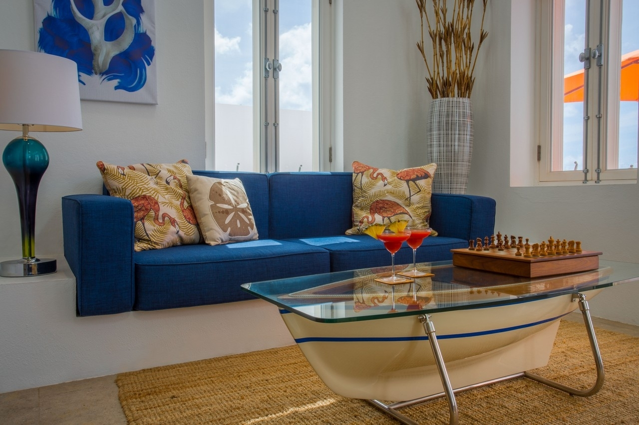 Tag Elements Furniture Living Spaces — Was Silly With Regard To Most Current Neeja 3 Door Sideboards (View 8 of 20)