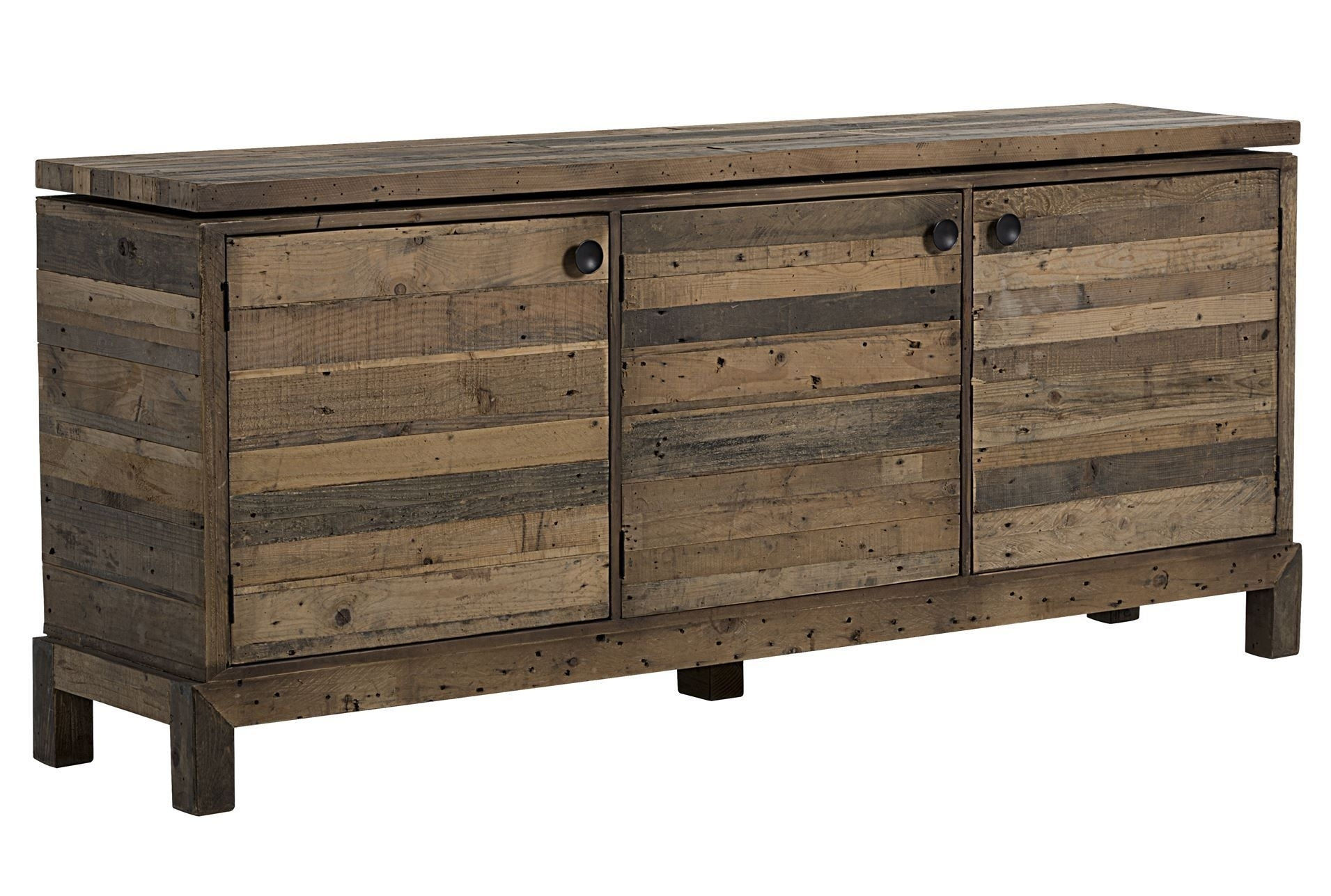 Tahoe Sideboard | For The Home | Pinterest | Living Spaces, Living Pertaining To Most Recent Jaxon Sideboards (View 4 of 20)