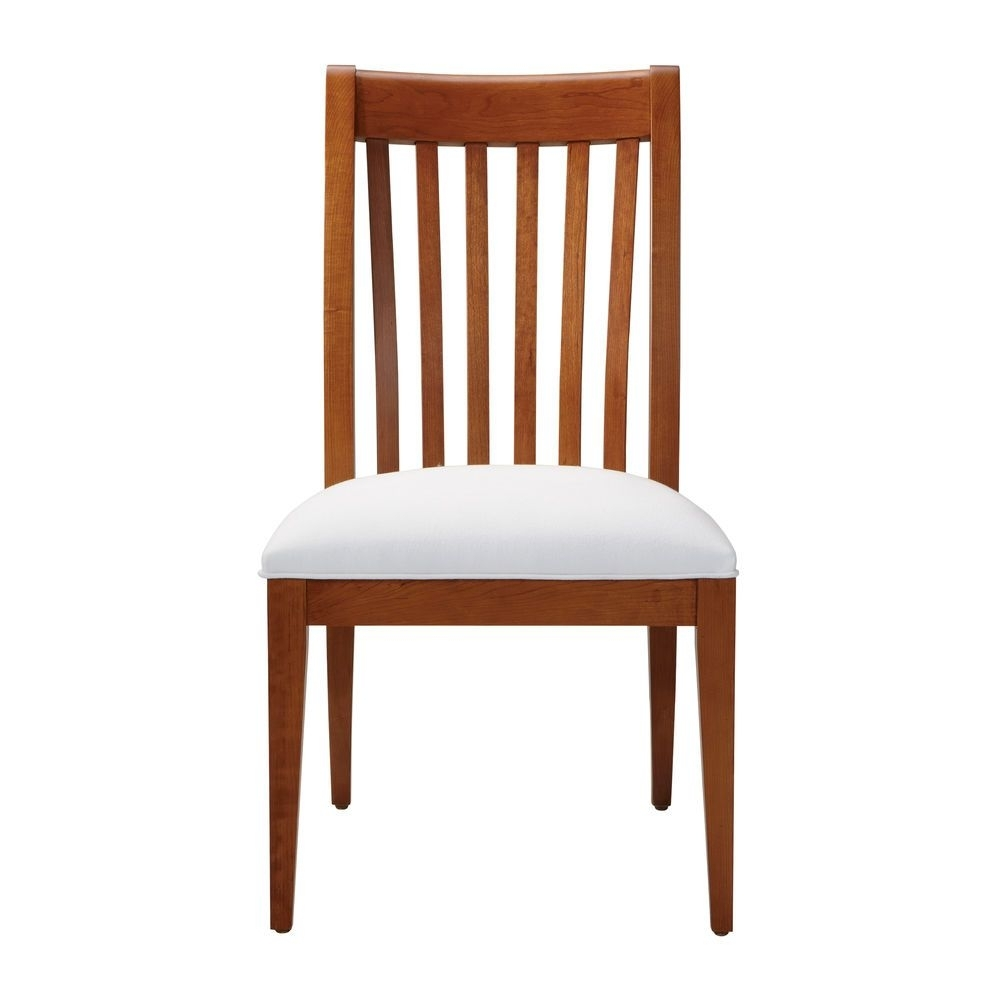 Inspiration about Teagan Side Chair – Ethan Allen Us (#2 of 20)