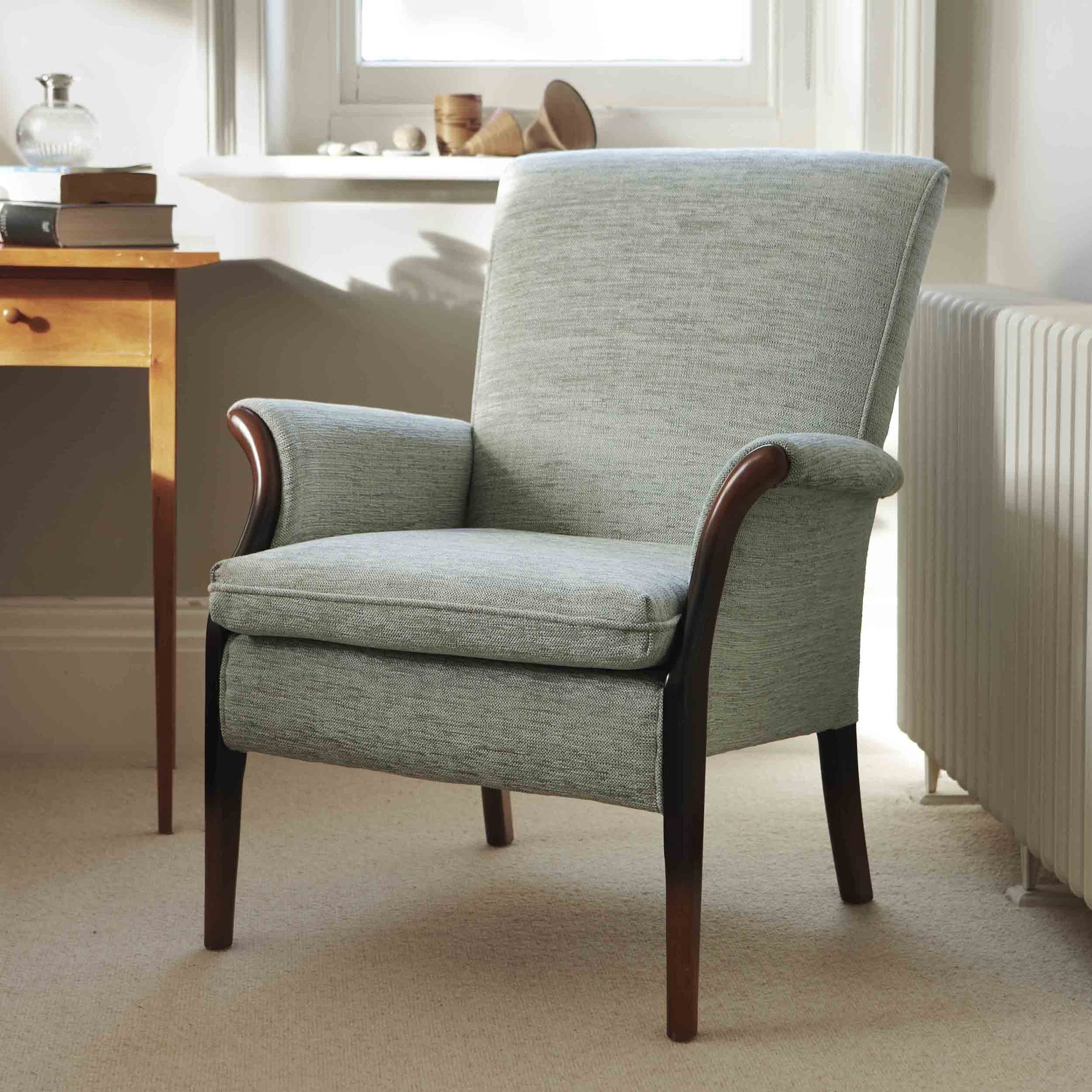 Tr Hayes – Furniture Store, Bath For Recent Hayes Side Chairs (#17 of 20)
