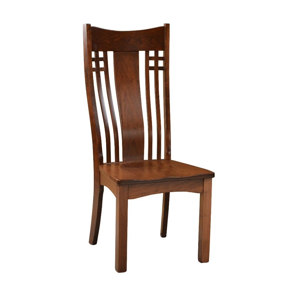 Trendy Chandler Wood Side Chairs For Chandler Side Chair (#20 of 20)