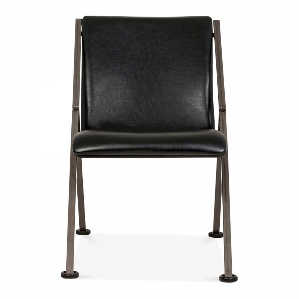 Inspiration about Trendy Jaxon Wood Side Chairs With Regard To Jaxson Dining Chair Commercial Furniture (#17 of 20)