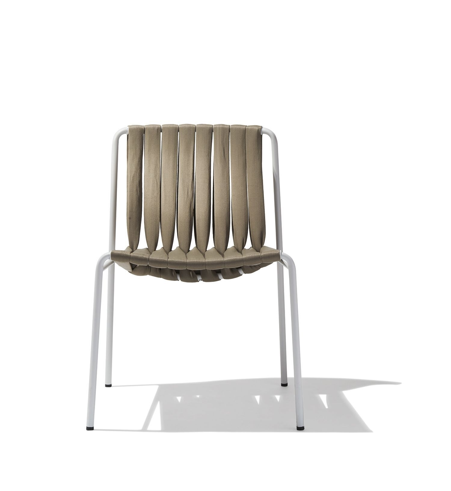 Inspiration about Valencia Side Chair (#10 of 20)
