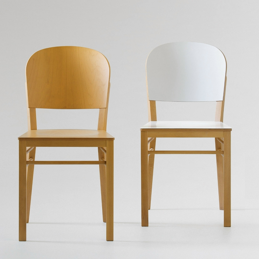 Inspiration about Valencia Side Chair (#14 of 20)