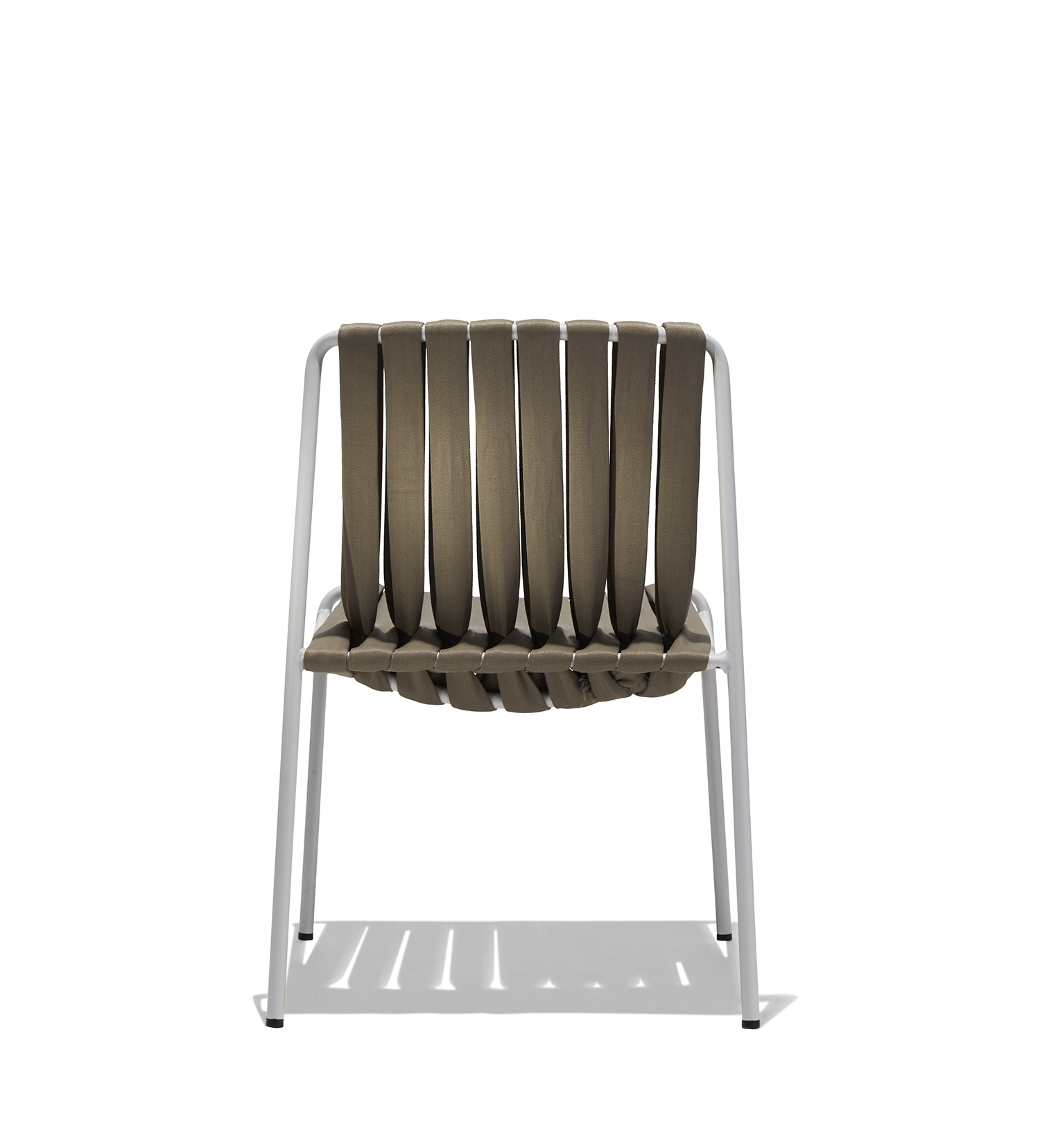Inspiration about Valencia Side Chair Inside Well Known Valencia Side Chairs With Upholstered Seat (#9 of 20)