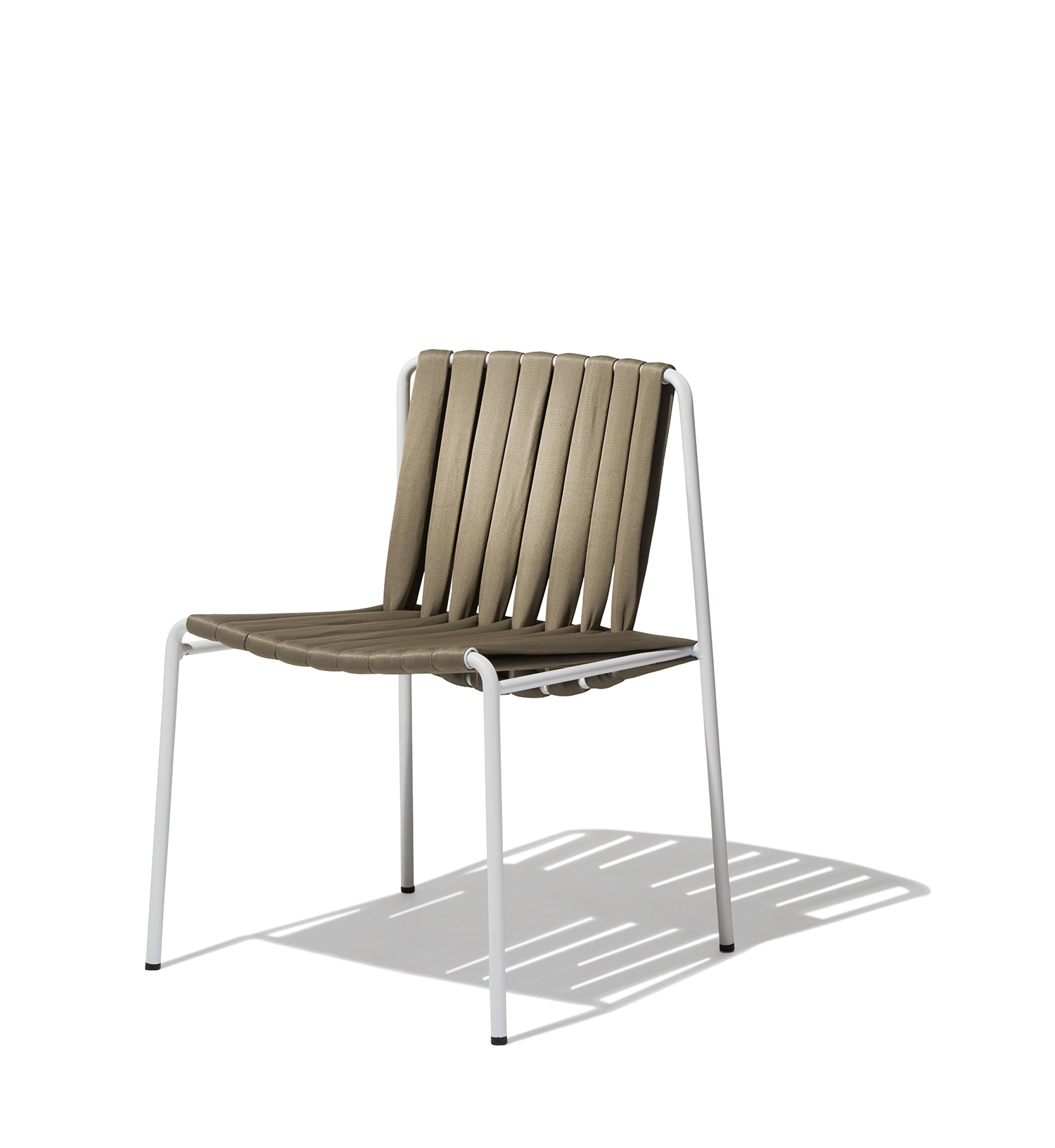 Inspiration about Valencia Side Chair Throughout Most Up To Date Valencia Side Chairs With Upholstered Seat (#13 of 20)