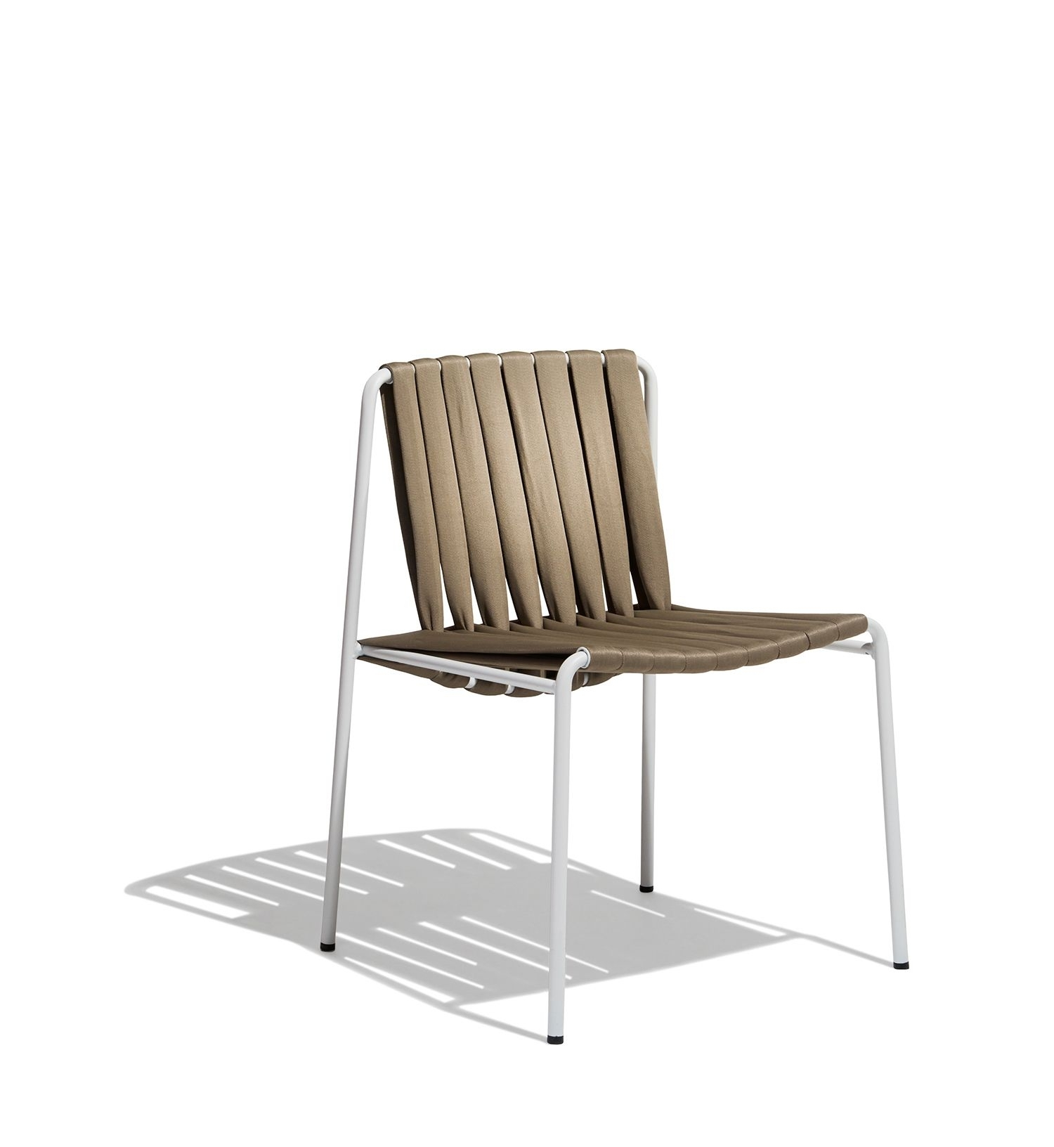 Inspiration about Valencia Side Chairs Inside 2018 Valencia Side Chair (#5 of 20)