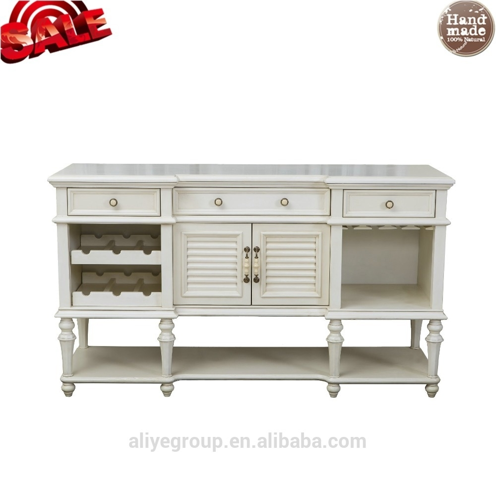 Inspiration about Vintage Sideboard, Vintage Sideboard Suppliers And Manufacturers At Intended For 2017 Reclaimed Elm 71 Inch Sideboards (#13 of 20)