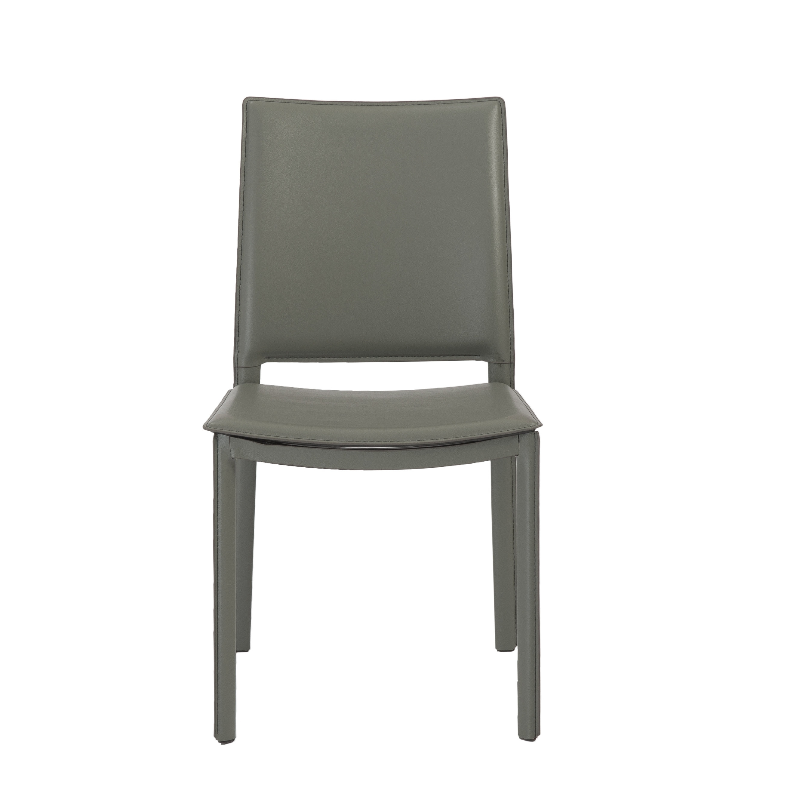 Wade Logan Turbeville Darrin Side Chair & Reviews (#17 of 20)