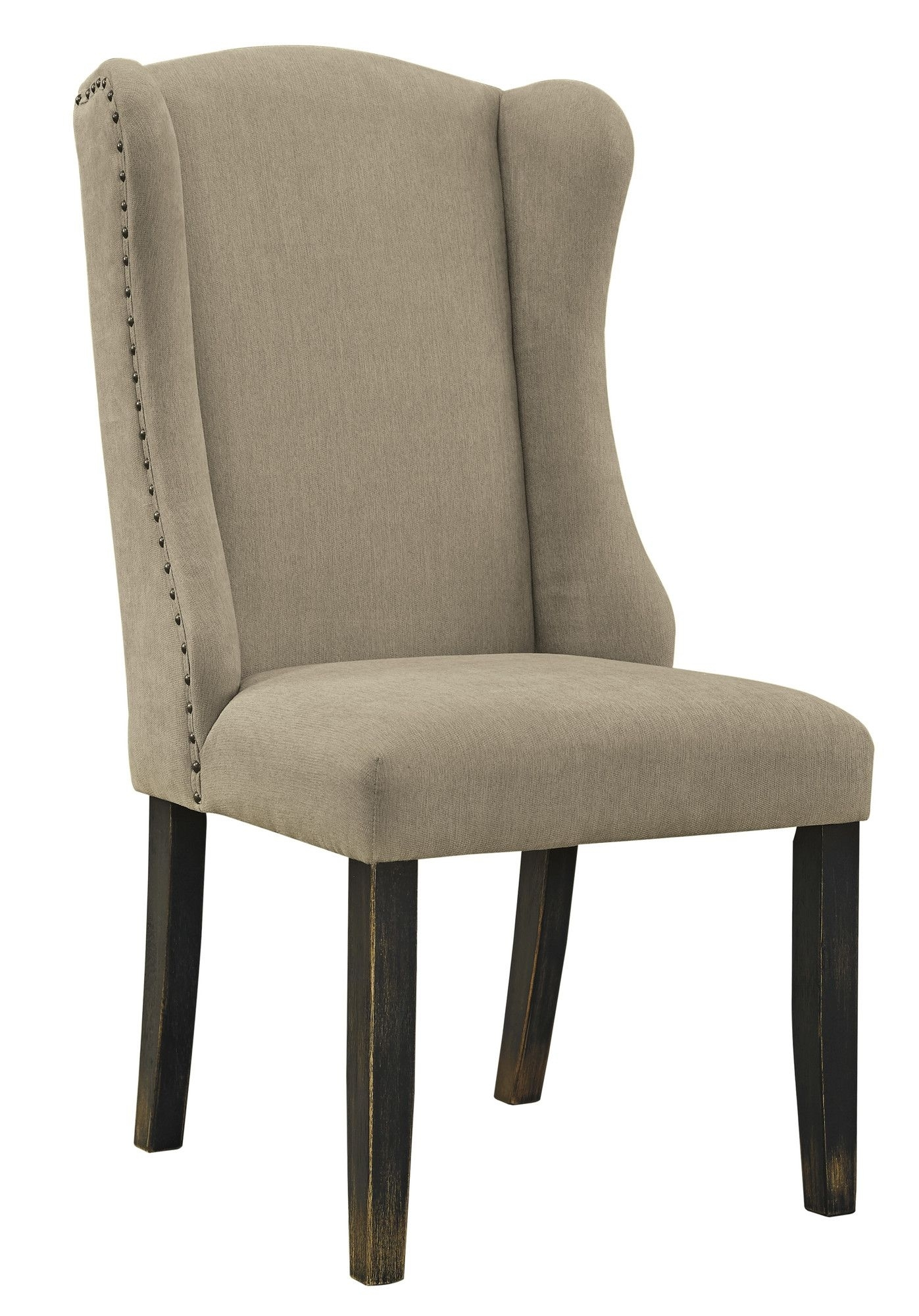 Inspiration about Walden Side Chair & Reviews (#2 of 20)