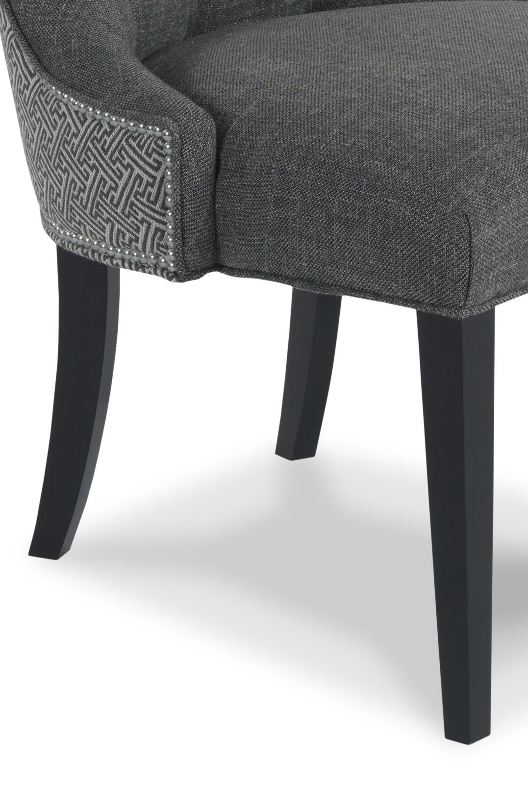 Inspiration about Walden Upholstered Side Chairs Within Well Known Walden (3917)Sam Moore – Williams & Kay – Sam Moore Walden Dealer (#20 of 20)