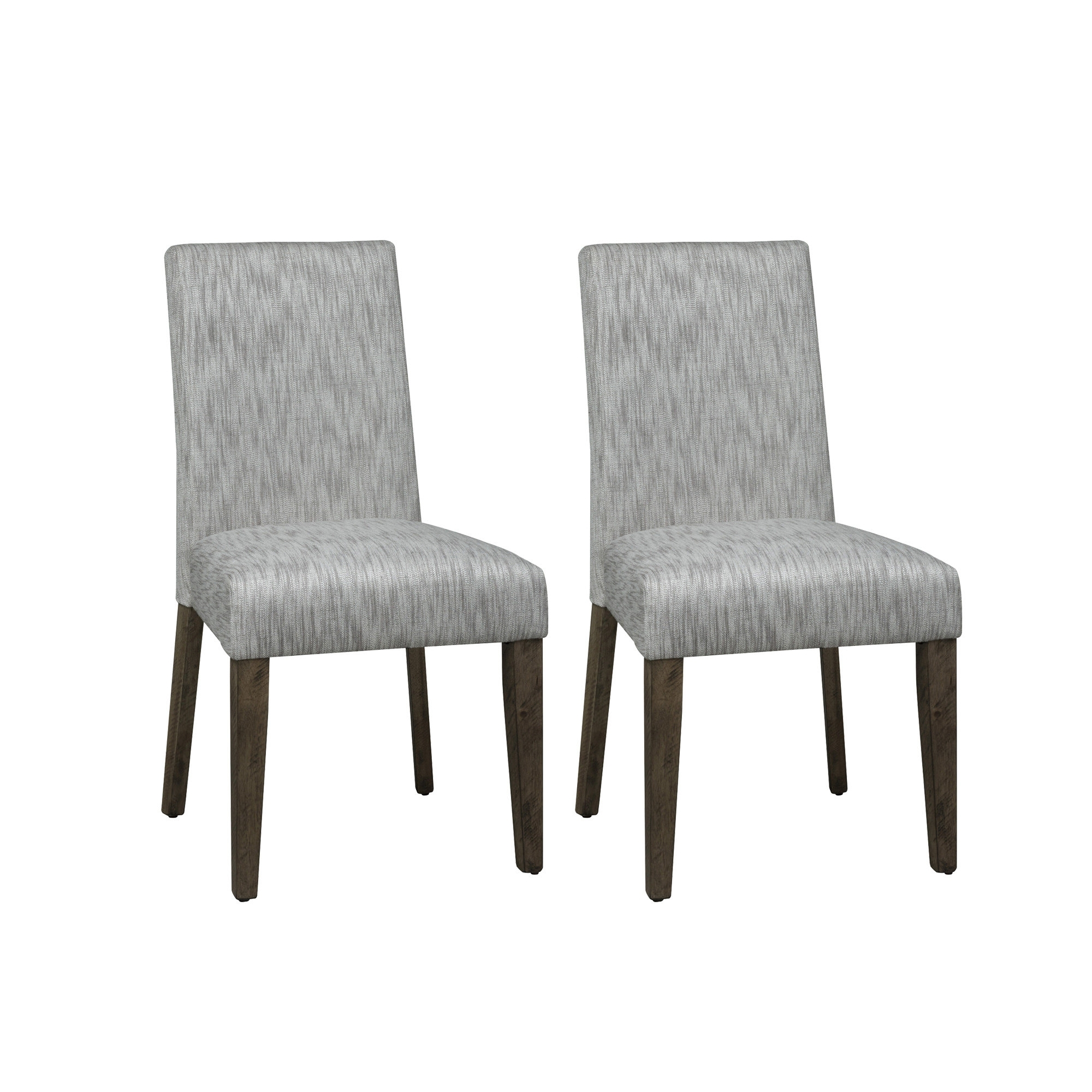 Inspiration about Wayfair In Walden Upholstered Side Chairs (#6 of 20)