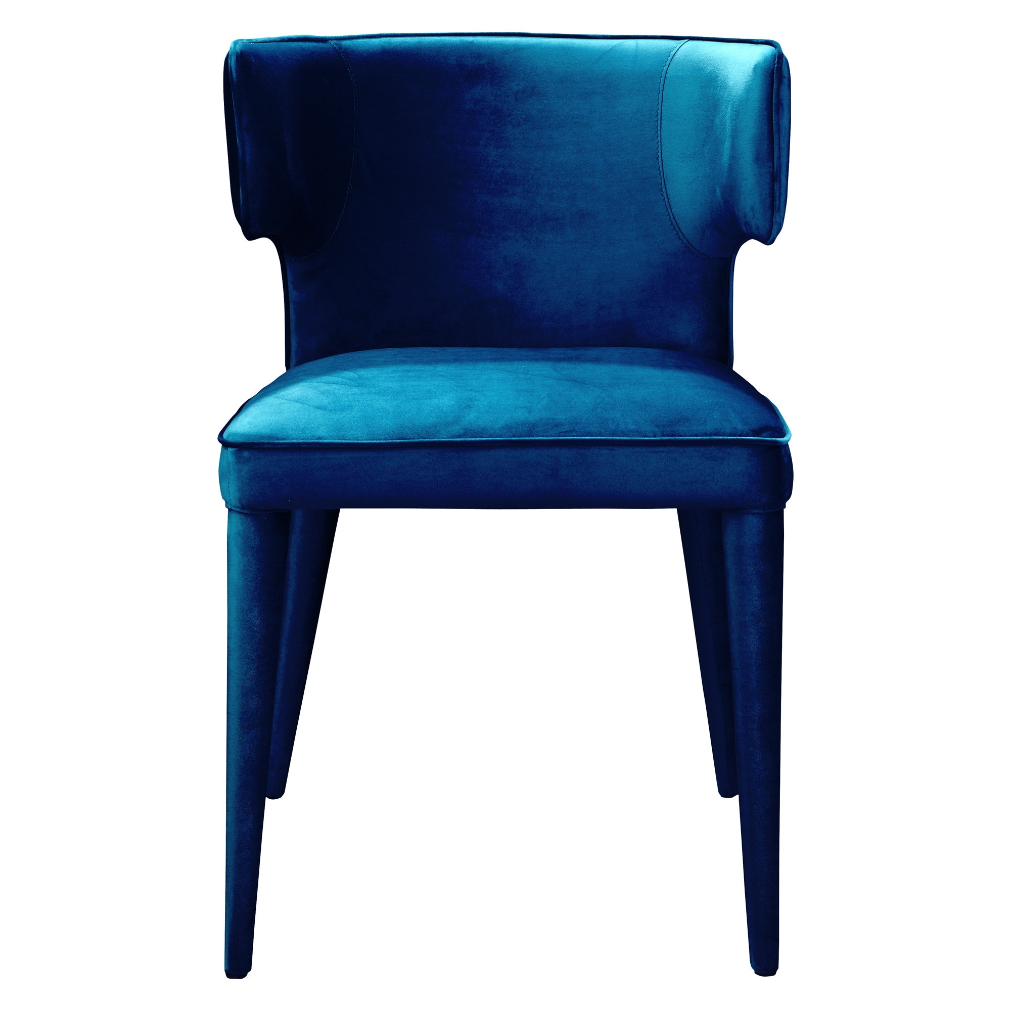 Inspiration about Wayfair Pertaining To Popular Caden Upholstered Side Chairs (#11 of 20)