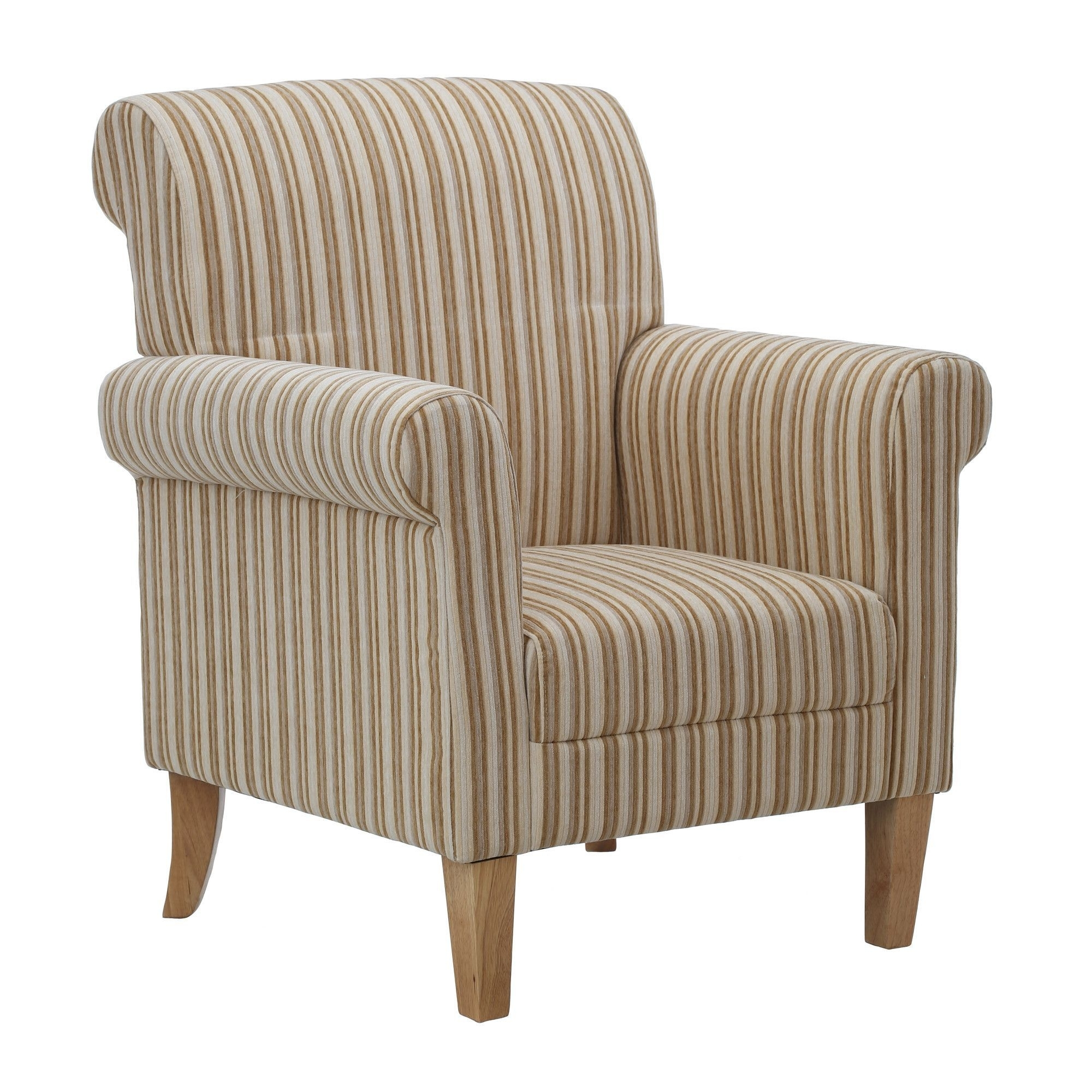 Inspiration about Wayfair Uk #smalloccasionalarmchair (#6 of 20)