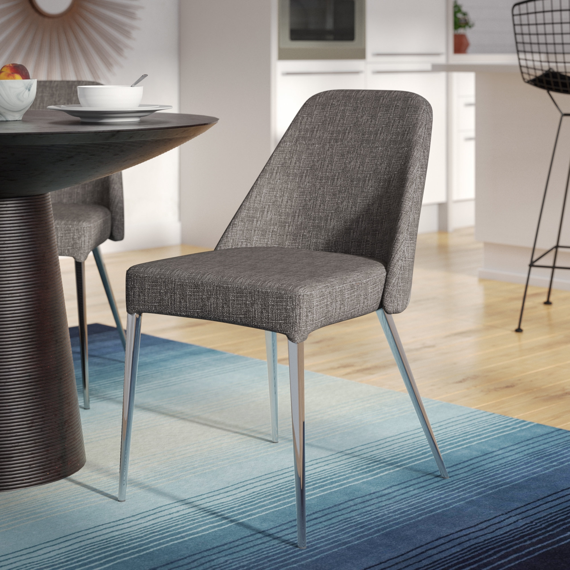 Wayfair Within Newest Grady Side Chairs (#20 of 20)
