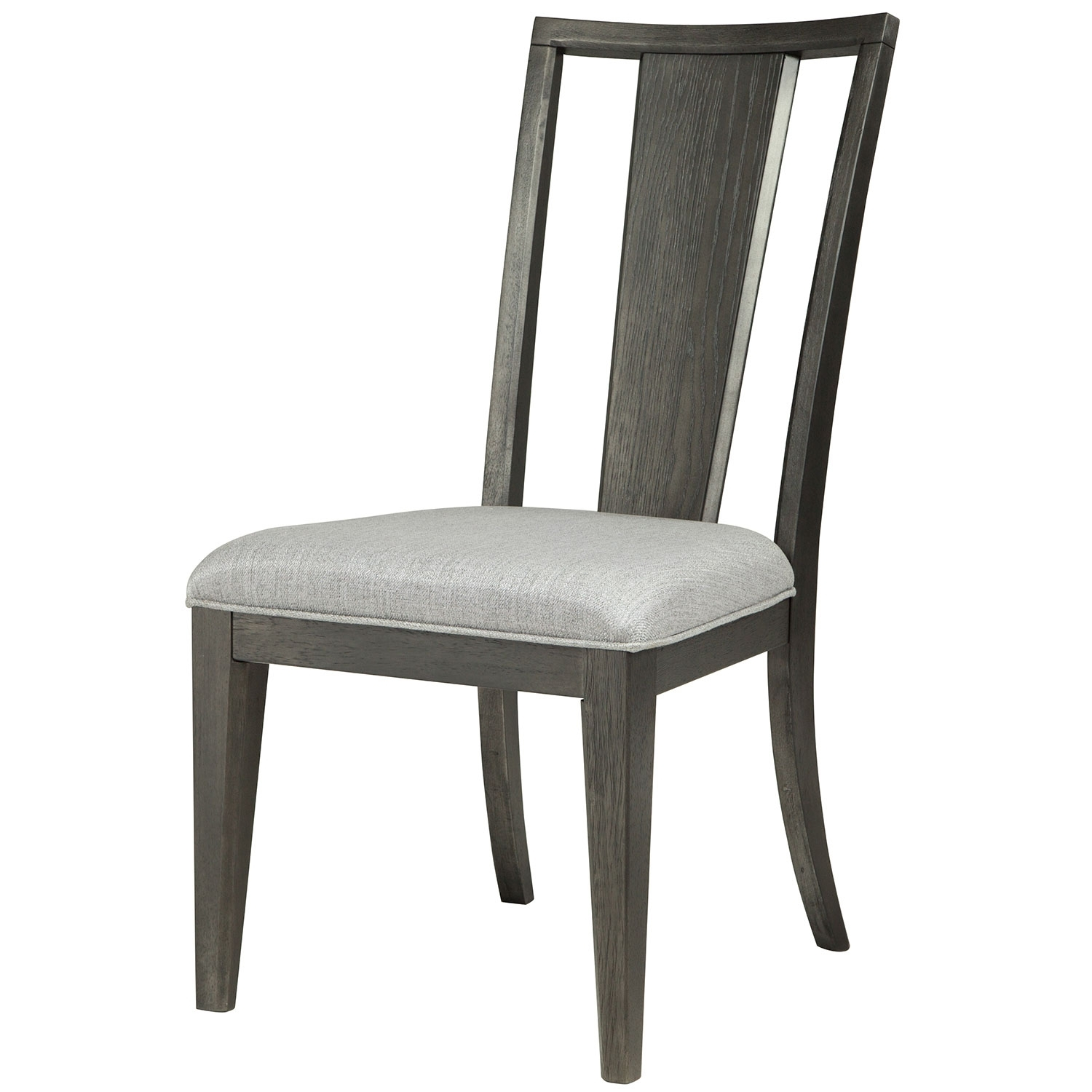 Well Known 251 First Cooper Luxe Living Dining Side Chair With Upholstered Seat Intended For Cooper Upholstered Side Chairs (View 16 of 20)