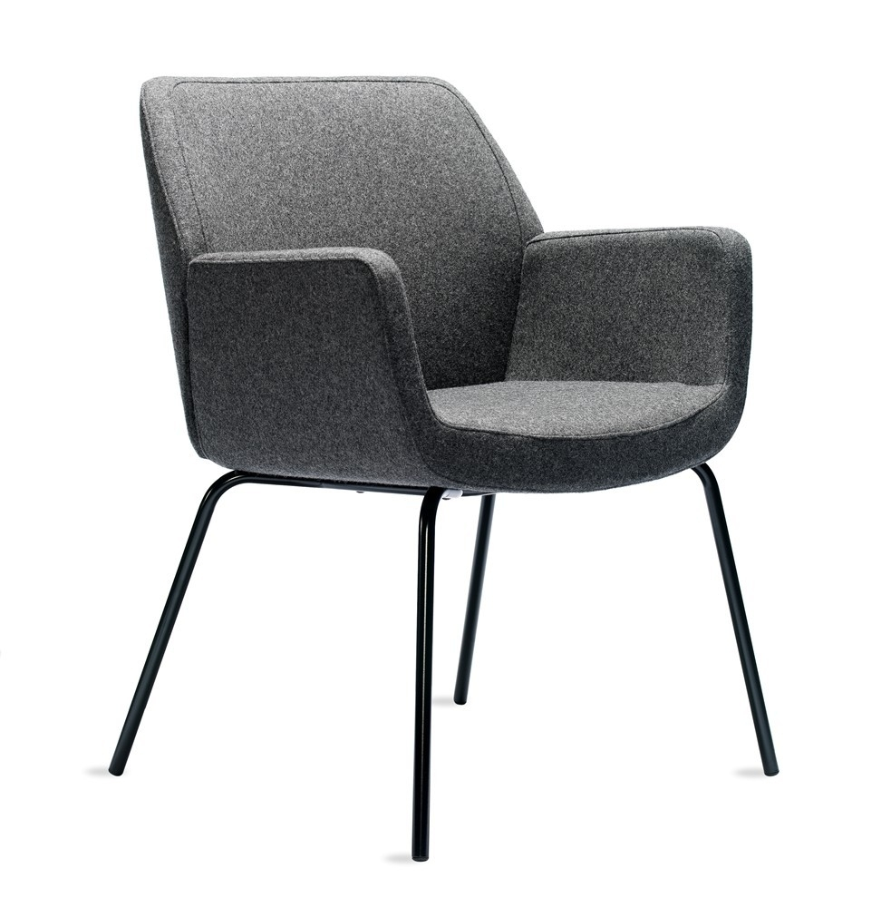 Well Known Bindu Modern Chair & Guest Seating (View 19 of 20)