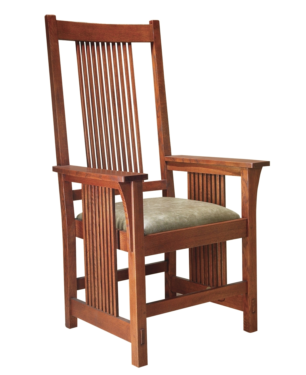 Inspiration about Well Known Candice Ii Slat Back Host Chairs Pertaining To Product List (#16 of 20)