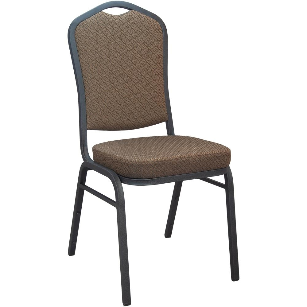 Well Known Jaxon Upholstered Side Chairs Throughout 18 – Dining Chair – Upholstered – Dining Chairs – Kitchen & Dining (#19 of 20)