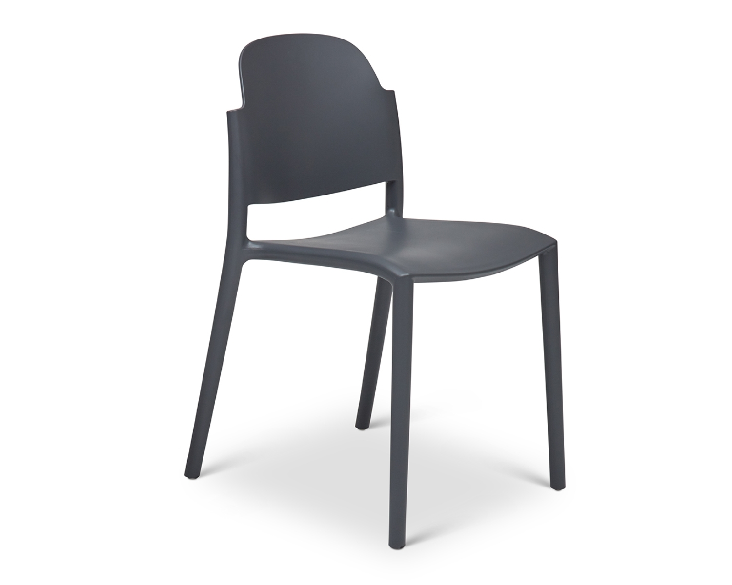 Well Known Market Side Chairs With Lenon – Urbia Furniture (#17 of 20)